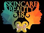 skincarebeauty18_logo_500x375