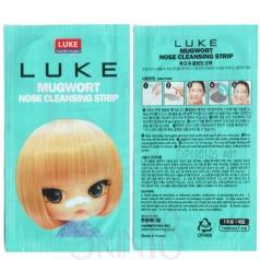 luke_scnose002